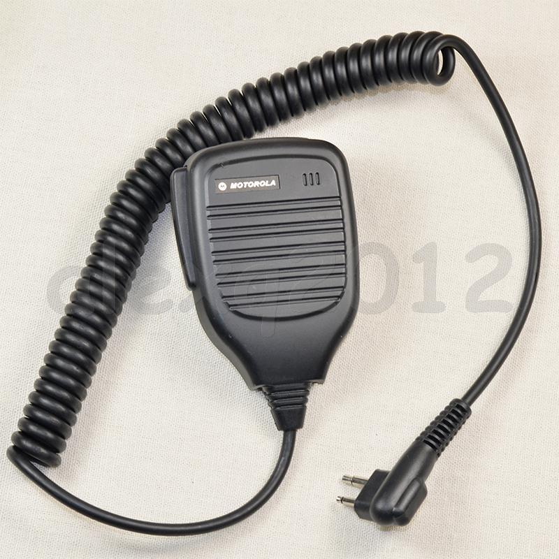 cp-040 soft софт: